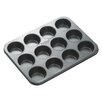 Prestige Non-Stick Muffin Tin