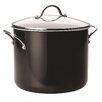 Farberware 12-qt. Stock Pot with Lid