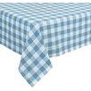 Red Barrel Studio Barnard Tablecloth