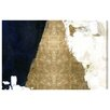 Oliver Gal Night and Day by Artana Art Print Wrapped on Canvas