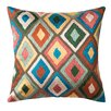 Fashion Cotton Throw Pillow