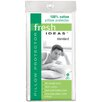 Anew Edit Pillow Protector (Set of 6)