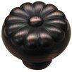 Stone Harbor Hardware Courdouan Novelty Knob