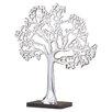 Wade Logan Kirby Tree Sculpture