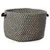 Zipcode Design Lenora Storage Basket