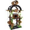 Go Pet Club 71'' Cat Tree