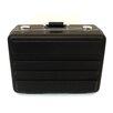 "Platt 19"" Deluxe Polyethylene Tool Case"