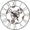 All Home XXL 60cm Analogue Wall Clock