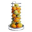 APS Fruits Tiered Stand