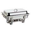 APS Chafing Dish-Set Profi