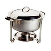 APS Chafing Dish Chef