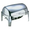 APS 9 L Rolltop-Chafing Dish Elite