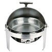 APS 6,8 L Rolltop-Chafing Dish Elite