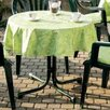 Best Freizeitmöbel Tablecloth