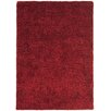 Asiatic Carpets Ltd. Tula Red Carpet