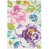 Asiatic Carpets Ltd. Boca Handmade Multicolour Area Rug