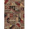 Asiatic Carpets Ltd. Viscount Rug