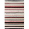 Asiatic Carpets Ltd. Vogue Multi-Coloured Area Rug