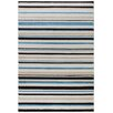Asiatic Carpets Ltd. Vogue Blue Area Rug