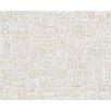 Djooz Djooz 10.05m x 53cm Wallpaper