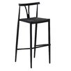 Dan-Form Alfa Bar Stool (Set of 4)