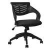 Ergonomics 4 Work High-Back Mesh Desk Chair