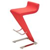House Additions Carrello Bar Stool