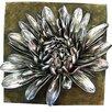Alterton Furniture Chrysantheum Wall Décor