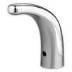 American Standard Selectronic Automatic Single Hole Integrated Faucet