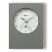 Lemnos Mini Wall Clock