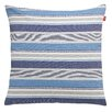 EspritHome Coloured Cushion Cover