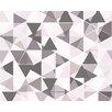 EspritHome Eco 10.05m L x 53cm W Roll Wallpaper