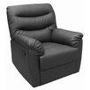 Andover Mills Dumbarton Recliner Chair