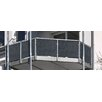 Home Etc 75 x 300cm Privacy Fence