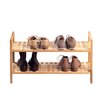 HomeTrends4You Claas Shoe Rack