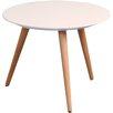 HomeTrends4You Corro Coffee Table