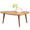 HomeTrends4You Elen Coffee Table