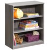 CS Schmal Soft Plus Bookcase