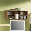 CS Schmal Soft Plus Wall Shelf