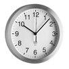 TFA Dostmann Funk 25cm Analogue Wall Clock