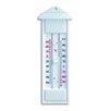TFA Dostmann Min-Max Thermometer