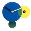 Progetti Kandinsky 21cm Cuckoo Clock