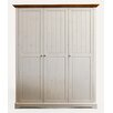 Steens Furniture Lotta 3 Door Wardrobe