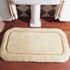Nicol Classic Bath Mat