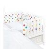 Pinolino Nestchen Dots
