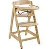 Roba Sit Up Maxi High Chair