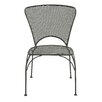Varick Gallery Hylan Dining Side Chair