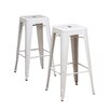 "Gehlert 30"" Bar Stool (Set of 2)"
