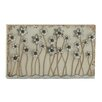 Darby Home Co Blossoming Wall Décor