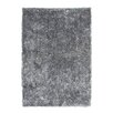 Kayoom Grey Area Rug